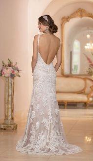5984-Stella-York-Wedding-Dress.jpg