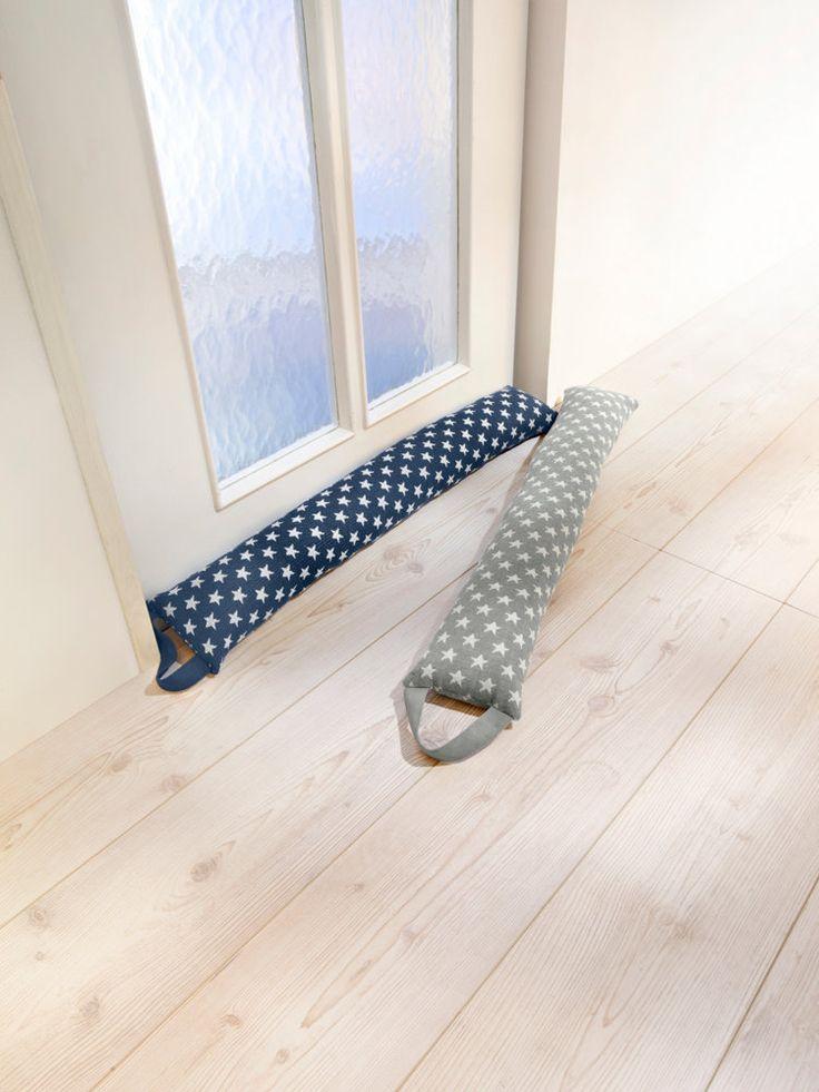 die besten 25 zugluftstopper ideen auf pinterest rohrisolierung billige t ren und lowes. Black Bedroom Furniture Sets. Home Design Ideas