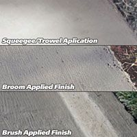 13 best concrete resurfacing images on pinterest concrete to fix the spalling on the driveway solutioingenieria Image collections