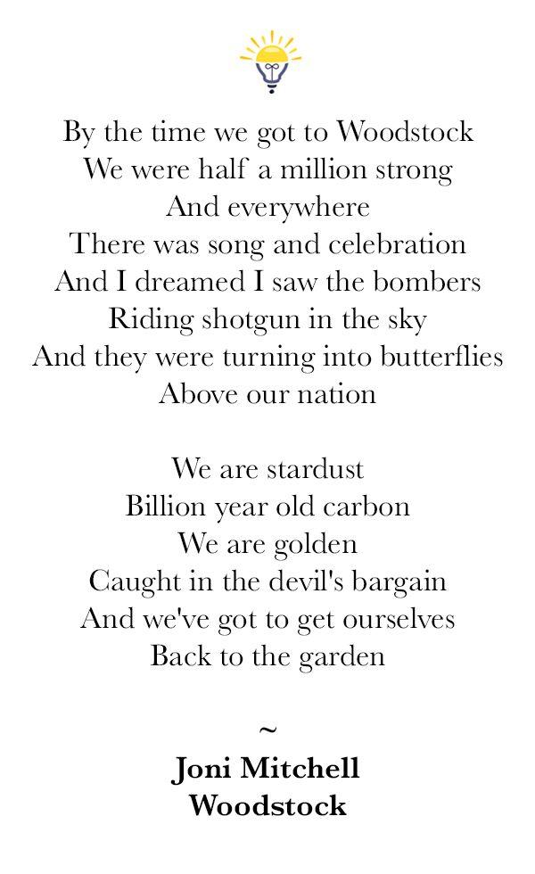 Lyric lyrics to ode to billy joe : 60 best Todd Rundgren images on Pinterest | Todd rundgren ...
