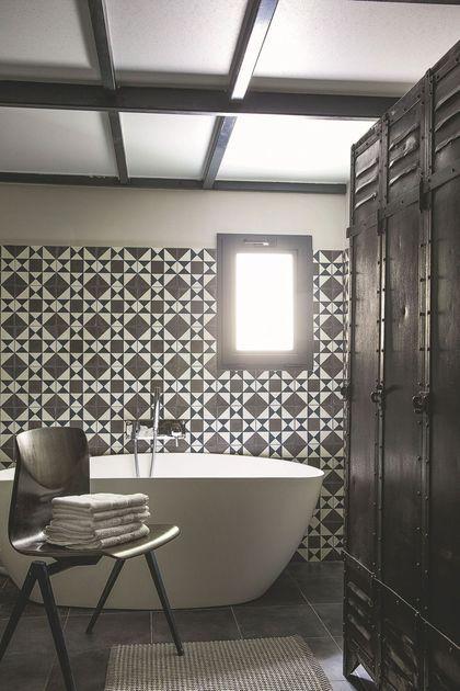 428 best Bathroom \ Toilet -☆- Salle de Bain \ WC images on - Salle De Bains Nantes