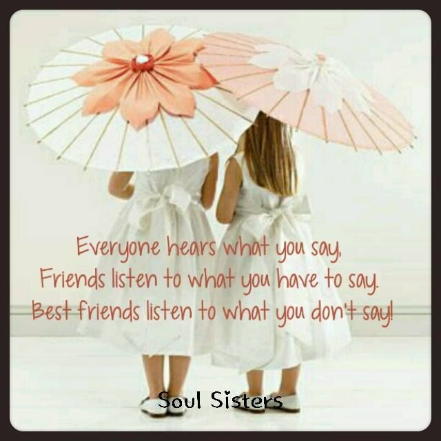 Special Friend Quote: Best 25+ Special Friend Quotes Ideas On Pinterest
