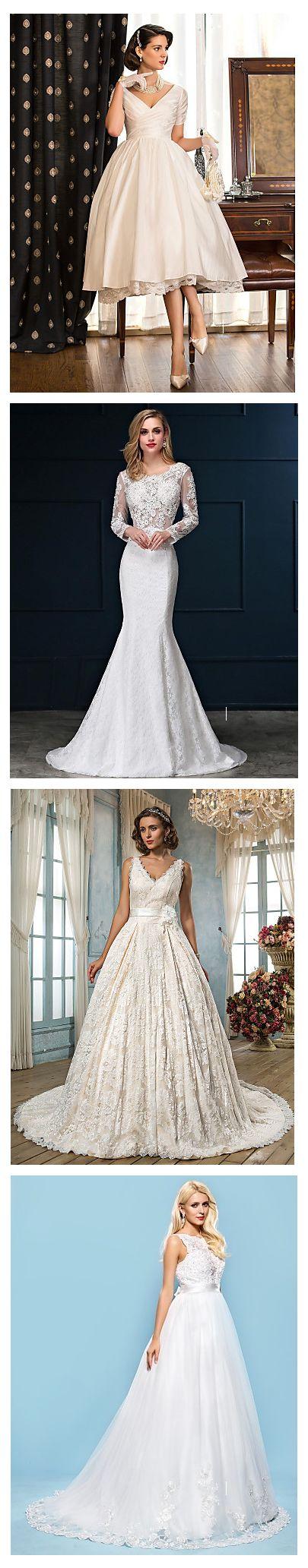 best weddings etc images on pinterest wedding ideas wedding