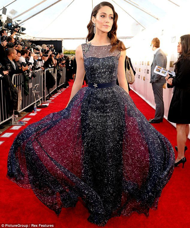 886 Best Images About Emmy Rossum The Siren On Pinterest