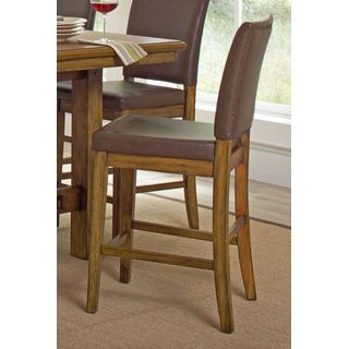 [Aiko Counter-Height Dining Stool]
