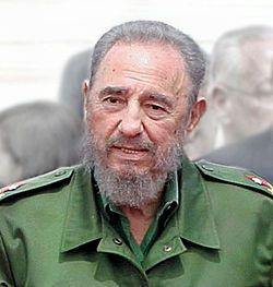 Google-Ergebnis für http://wiki-images.enotes.com/thumb/4/4d/Fidel_Castro.jpg/250px-Fidel_Castro.jpg