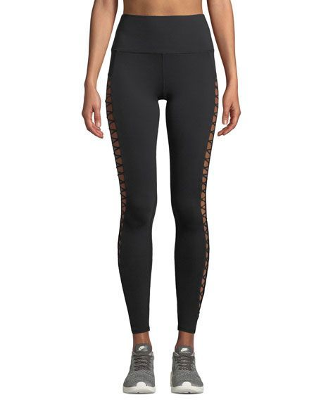 3f703ae5c0 The 13 Best Activewear Pieces, According to Professional Ballerinas ...