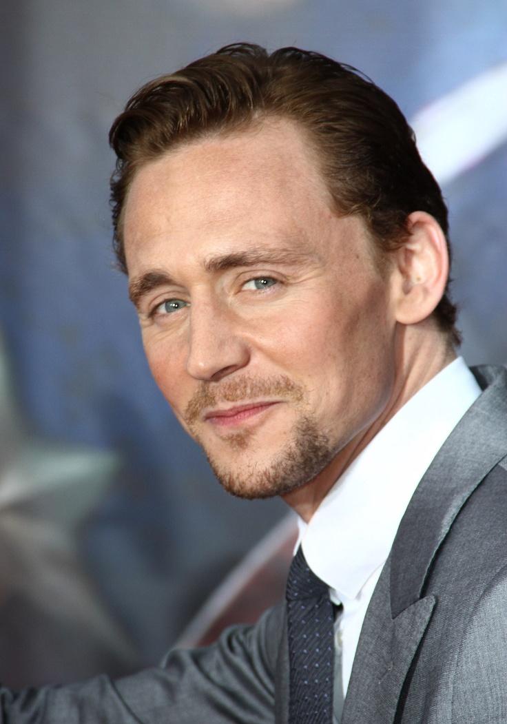 Tom Hiddleston: Toms Hiddlestonloki, Curls, Toms Hiddleson, Toms Hiddleston Loki, Loki Toms Hiddleston, Handsome Hiddl, Hiddl Smile, Loki D, Williams Hiddleston