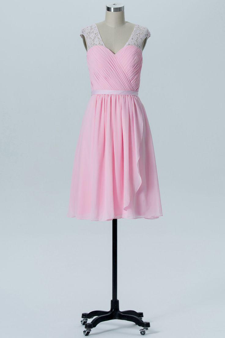 Mejores 10 imágenes de Sweetheart Dresses en Pinterest | Vestido de ...