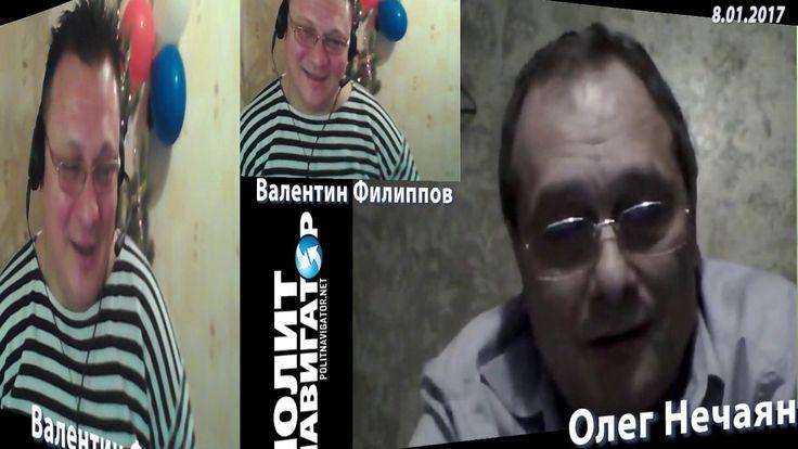 В Одессе исчезли украинские флаги