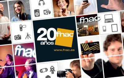 ¿Quieres ganar 200€? Participa en nuestro concurso del Blog del Experto.