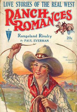 http://www.owensvalleyhistory.com/cowgirl_magazines03/cowgirl_magazines03.html