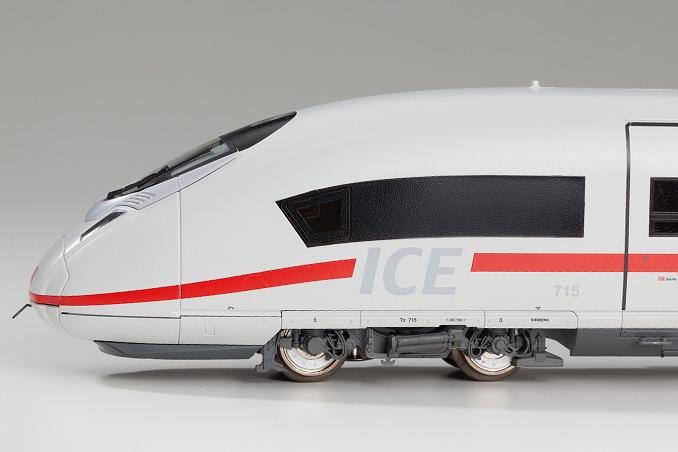 ICE BR 407 (Art.Nr. 448001)
