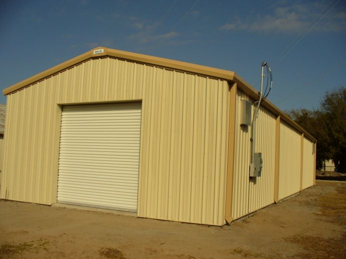 12 Best Government Steel Metal Buildings Images On