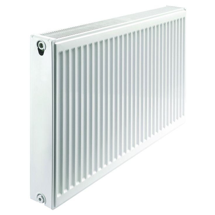 oui c est moche mais radiateur chauffage central acier airfel 2397w moins de 80 - Radiateur Salle De Bain Chauffage Central