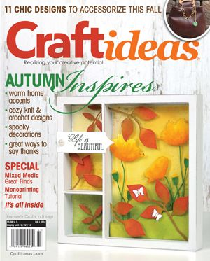 magazine craft ideas 23 best images about mixed media ideas on 2370