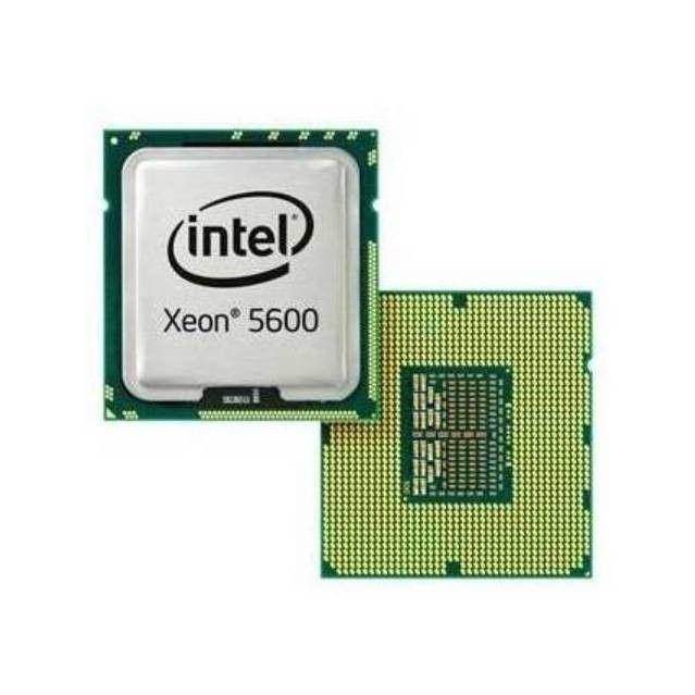 Intel Xeon E5645 Six-Core Westmere EP Processor 2.4GHz 5.86GT/s 12MB LGA 1366 CPU, OEM