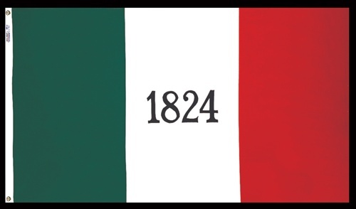 flags by color