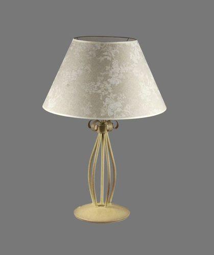 NATAN - Asztali lámpa - NAMAT-1221-8