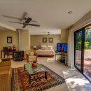 Ruffles Lodge - Chums Down - 5 Star Accommodation Gold Coast