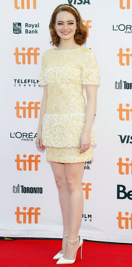 834 Best Images About Emma Stone Emma Watson And Emma Roberts Style On Pinterest Black
