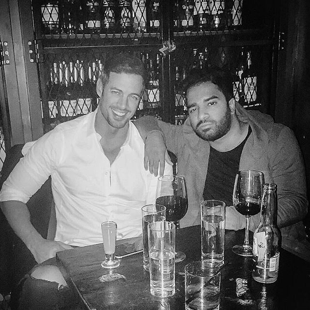 @Regrann from @rafamos13 -  When hanging with me, hookah is always in the equation. Con mi Hermano 👉🏾 @willevy 🇨🇺🗽 #nyc #miami #blackandwhite #travel #wanderlust #vscocam #vsco #vscophile #vscoph #vscogrid #tbt #vscodaily #vscogram #vscobest #instagood #instadaily #instaphoto #instatravel #instagramhub #travelgram #moda #style #fashion #picoftheday #photooftheday #potd #ootd #city #igers Tan bellos ! @willevy tan perfecto ! 💜💙💚❤💖 by (ceciliamarinellilevy_) instatravel #vscogrid…