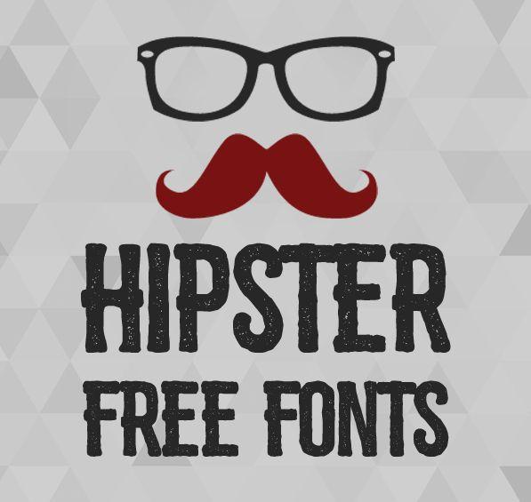 93 Best Design Fonts Images On Pinterest Letter Fonts