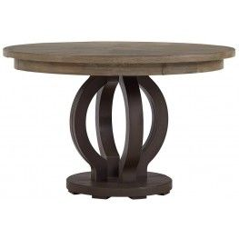 Best 25 Round extendable dining table ideas on Pinterest Round
