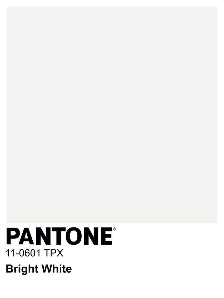Pantone Wall Art Color Swatches Fine Art Pastel White Decor Modern Poster For Colour Lovers Inspirational Wal Modern Poster Pantone Colour Palettes Pantone
