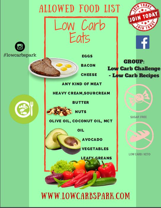 Pinterest weight loss before and after image 1