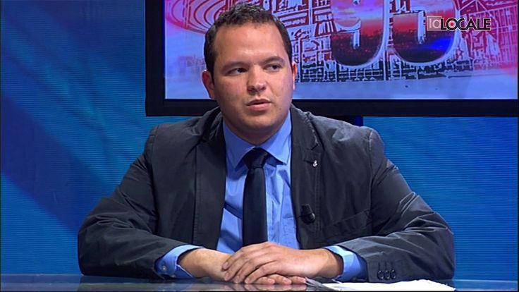 Nordine Rahmani condamné à huit mois d'emprisonnement avec sursis pour escroquerie, trois ans de mise à l'épreuve et d'inéligibilité.