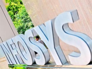 Infosys plans to bring Panaya's technology, currently centered around enterprise resource planning software management, to other service lines.
