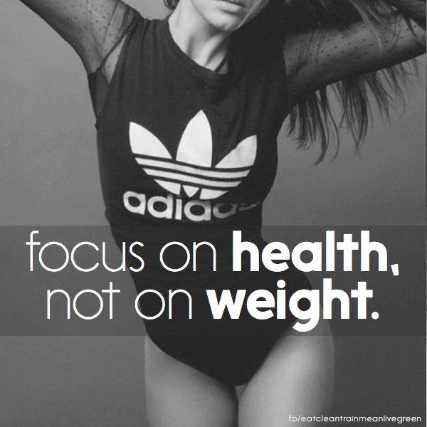 1473 Best Eat Clean Images On Pinterest Nutrition Diet