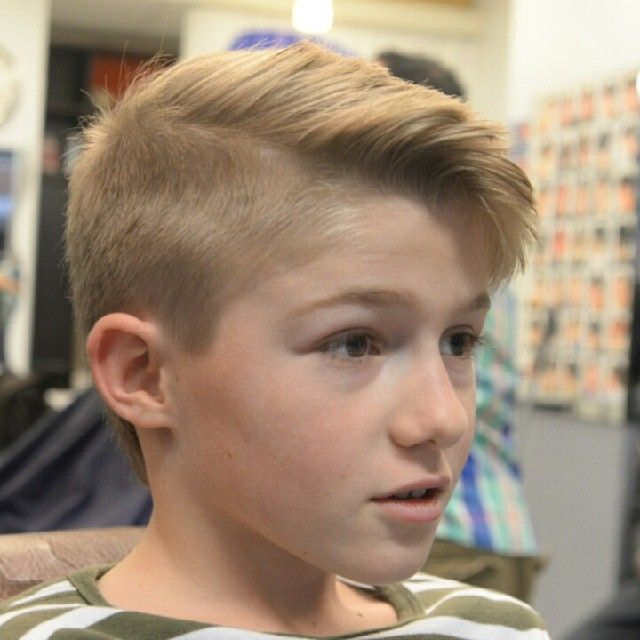 cutting styles for hair 67 best images about boys cuts on 7121