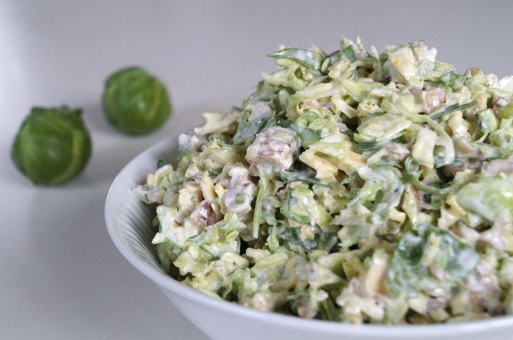 super salater