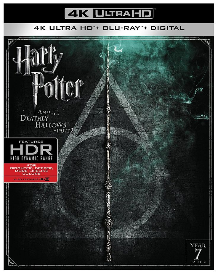 harry potter and the goblet of fire 720p mp4 sample