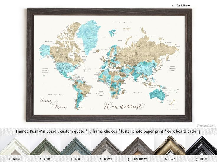 Best 25 world map pin board ideas on pinterest world map travel best 25 world map pin board ideas on pinterest world map travel pins travel maps and map pins gumiabroncs Choice Image