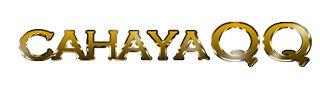 Cara Mudah Menang atau Hack Poker Online: cahayaqq.com Agen Poker Dan Domino Terbaik Di Indo...