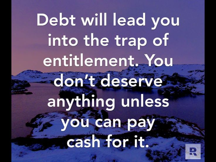YES!!!!!! This is why I am NOW DEBT FREE!!!