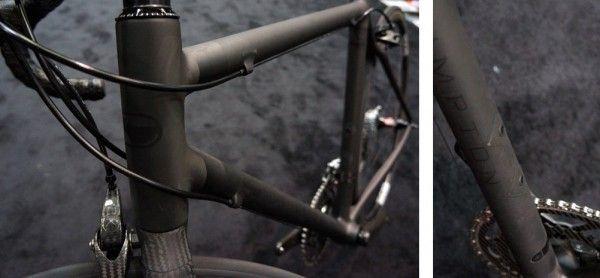 Crumpton-isogrid-carbon-road-bike-frame06