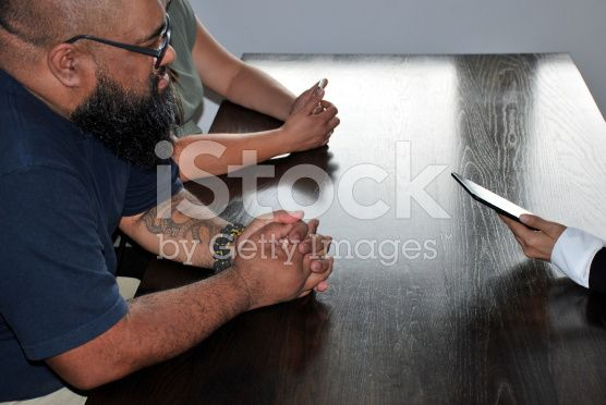 Meeting Background royalty-free stock photo