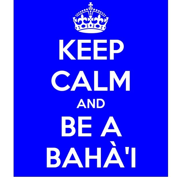 45 best bahai art design images on pinterest quotes a quotes keep calm and be a bahai fandeluxe Choice Image