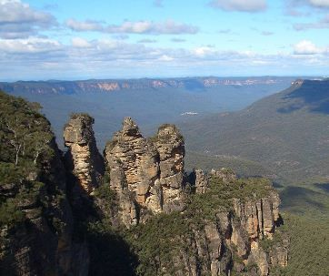 "Before you start ! If you want to know EVERYTHING about the ""Blue Mountains Hop-on, Hop-off bus tour"", including some truly awesome videos of the sites you are going to visit along the route, simply click on the link below ...  http://www.metropolasia.com/blue-mountains-explorer-bus"