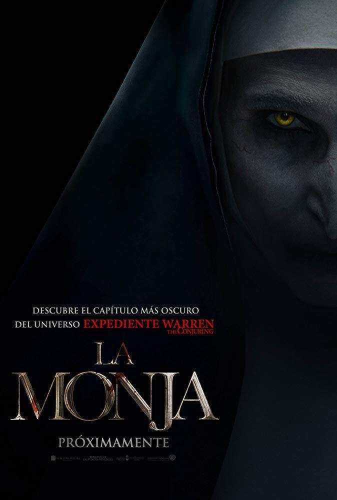 International Horror Movie Posters We Love Horror Movie Posters Misery Movie Scary Movies