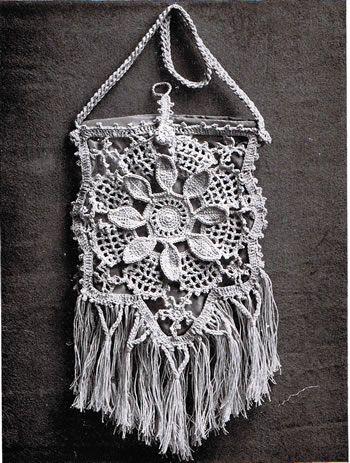315 Best Lovely Lace Images On Pinterest Crochet Patterns Crochet