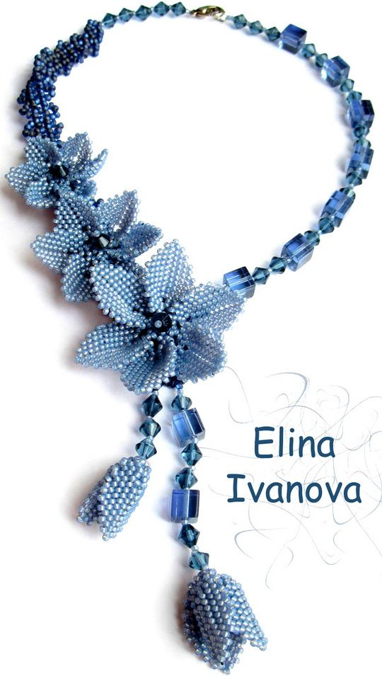 blue beads    http://beadsmagic.com/wp-content/uploads/2012/10/167.jpg