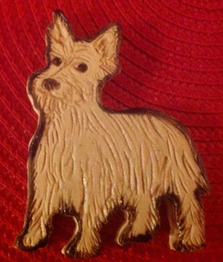 westmoreland terrier 107 best tiles by gavazzi images by tiles by gavazzi on 831