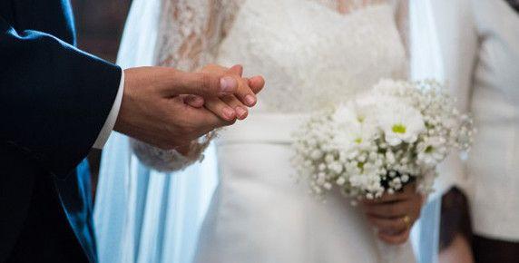 Ce tarife practica un fotograf de nunta?