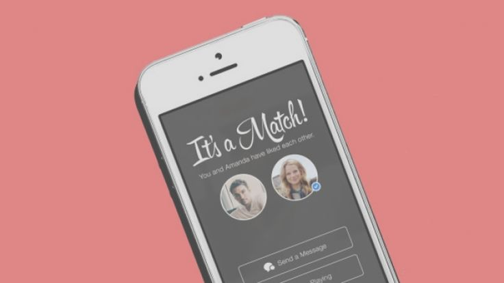 Tinder Plus Free - The best way to get a Tinder Plus free account forever !