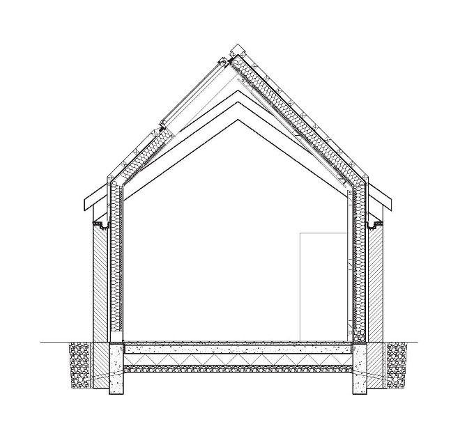studio posehuset - Svendborg Architects
